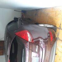 Ford Fiesta 1,6 Sport (20190411_072444.jpg)