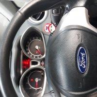 Ford Fiesta 1,6 Sport (20190411_072656 - Copy (2).jpg)