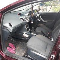 Ford Fiesta 1,6 Sport (20190411_072745.jpg)