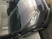 Jual Mobil Ford Fiesta 2015 - Matic