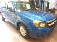 Ranger Pick Up: Dijual Ford Ranger 2009 Pajak Panjang Harga Bisa Nego Banget