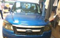Ranger Pick Up: Dijual Ford Ranger 2009 Pajak Panjang Harga Bisa Nego Banget (Ford 4.jpg)