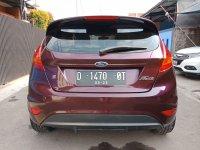 Istimewa !! Ford Fiesta Sport 1.6 AT 2012/2013 TDP 28jt ccl 2,5jtx47 (8d12a130-2185-4e34-a81d-18a04cf4dd17.jpg)