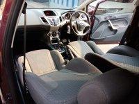 Istimewa !! Ford Fiesta Sport 1.6 AT 2012/2013 TDP 28jt ccl 2,5jtx47 (225c7708-2819-4c6b-9b1c-e58eb12c1dae.jpg)