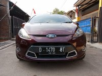 Istimewa !! Ford Fiesta Sport 1.6 AT 2012/2013 TDP 28jt ccl 2,5jtx47 (a831c02b-e963-4561-b328-f128031121bf.jpg)