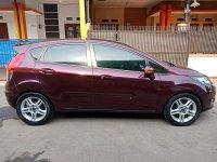 Istimewa !! Ford Fiesta Sport 1.6 AT 2012/2013 TDP 28jt ccl 2,5jtx47 (c8ef26aa-89ae-4a09-a206-2bb0cde6d8d6.jpg)