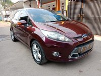 Istimewa !! Ford Fiesta Sport 1.6 AT 2012/2013 TDP 28jt ccl 2,5jtx47 (c2135f0f-5583-4838-9cb6-bf4ee9c571e6.jpg)