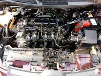 Istimewa !! Ford Fiesta Sport 1.6 AT 2012/2013 TDP 28jt ccl 2,5jtx47 (c093473c-f4fd-4fe5-9d39-815e0e33d4a2.jpg)