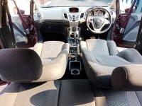 Istimewa !! Ford Fiesta Sport 1.6 AT 2012/2013 TDP 28jt ccl 2,5jtx47 (df82200b-39cd-4e2b-96d1-7883f4aafebf.jpg)