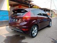 Istimewa !! Ford Fiesta Sport 1.6 AT 2012/2013 TDP 28jt ccl 2,5jtx47 (ea17f19b-96d8-45e5-8505-76eade854955.jpg)