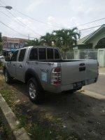 Ranger Double Cabin: Dijual Ford Ranger Double Cab 4x4 2012 (IMG_20190305_115458-1.jpg)