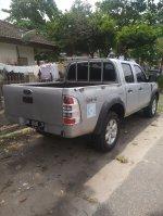 Ranger Double Cabin: Dijual Ford Ranger Double Cab 4x4 2012 (IMG_20190305_115446-1.jpg)