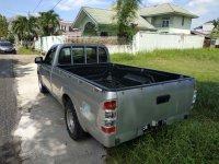 Ranger Pick Up: Ford Ranger Pickup 4x2 2011 (IMG_20190626_113658.jpg)