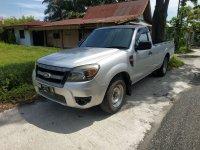 Ranger Pick Up: Ford Ranger Pickup 4x2 2011 (IMG_20190626_113806.jpg)