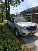 Ranger Pick Up: Ford Ranger Pickup 4x2 2011 (IMG_20190626_113906.jpg)