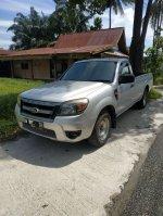 Ranger Pick Up: Ford Ranger Pickup 4x2 2011 (IMG_20190626_113936.jpg)