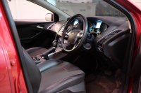 2013 Ford Focus Sport Hatchback 2.0L Terawat Antik Jarang Ada TDP 55JT (PHOTO-2019-08-24-16-49-09.jpg)