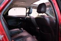 2013 Ford Focus Sport Hatchback 2.0L Terawat Antik Jarang Ada TDP 55JT (PHOTO-2019-08-24-16-49-08 2.jpg)