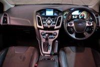 2013 Ford Focus Sport Hatchback 2.0L Terawat Antik Jarang Ada TDP 55JT (PHOTO-2019-08-24-16-49-08 3.jpg)