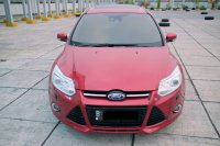 2013 Ford Focus Sport Hatchback 2.0L Terawat Antik Jarang Ada TDP 55JT (PHOTO-2019-08-24-16-49-08.jpg)