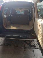 Ford Everest A/T Tahun 2012 (4.jpeg)
