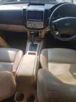 Ford Everest A/T Tahun 2012 (5.jpeg)
