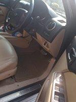 Ford Everest A/T Tahun 2012 (8.jpeg)