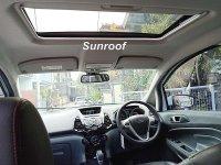 Ford EcoSport 1.5 Titanium Matik pmk Juli 2015 asli DK (2.jpg)