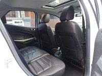 Ford EcoSport 1.5 Titanium Matik pmk Juli 2015 asli DK (4.jpg)