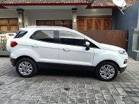 Ford EcoSport 1.5 Titanium Matik pmk Juli 2015 asli DK (5.jpg)