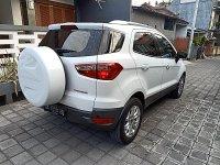 Ford EcoSport 1.5 Titanium Matik pmk Juli 2015 asli DK (6.jpg)