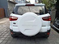 Ford EcoSport 1.5 Titanium Matik pmk Juli 2015 asli DK (7.jpg)
