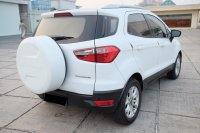 2014 Ford Ecosport TITANUM sunroof Matic mint Murah DP 28jt (PHOTO-2019-09-24-17-21-16 2.jpg)