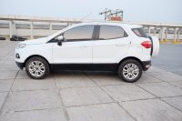 2014 Ford Ecosport TITANUM sunroof Matic mint Murah DP 28jt (PHOTO-2019-09-24-17-21-15 2.jpg)