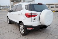 2014 Ford Ecosport TITANUM sunroof Matic mint Murah DP 28jt (PHOTO-2019-09-24-17-21-16.jpg)