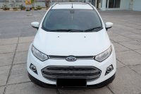 2014 Ford Ecosport TITANUM sunroof Matic mint Murah DP 28jt (PHOTO-2019-09-24-17-21-12.jpg)