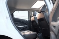 2014 Ford Ecosport TITANUM sunroof Matic mint Murah DP 28jt (PHOTO-2019-09-24-17-21-13 2.jpg)