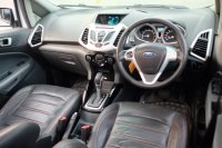 2014 Ford Ecosport TITANUM sunroof Matic mint Murah DP 28jt (PHOTO-2019-09-24-17-21-13.jpg)