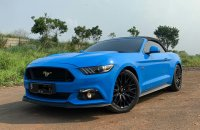 fORd Mustang GT 5.0L Cabriolet (20190722_212832.jpg)