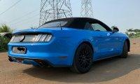 fORd Mustang GT 5.0L Cabriolet (20190722_212919.jpg)