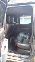 Ranger Double Cabin: Ford Ranger 2008 Double Cabin (mobil 4.jpg)