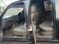 Jual Ranger Double Cabin: ford ranger base 4x4