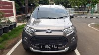 Jual Ford Ecosport Titanium Automatic Th.2015