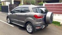Ford Ecosport Titanium Automatic Th.2015 (3.jpg)