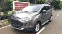 Ford Ecosport Titanium Automatic Th.2015 (5.jpg)