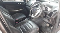Ford Ecosport Titanium Automatic Th.2015 (6.jpg)