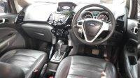 Ford Ecosport Titanium Automatic Th.2015 (7.jpg)