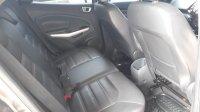 Ford Ecosport Titanium Automatic Th.2015 (8.jpg)