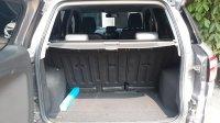 Ford Ecosport Titanium Automatic Th.2015 (9.jpg)
