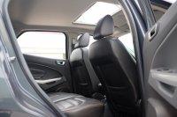 2014 Ford Ecosport TITANUM  abu sunroof Matic Antik  Murah DP 28jt (8bfbce83-005a-4691-8ecb-5d77dbcf48e3.JPG)